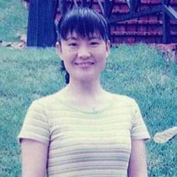 Teacher Carol Yao Yong Nan