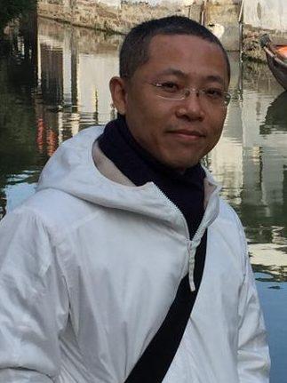 Mr. Ziheng Xiao